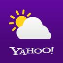 Yahoo! Wetter
