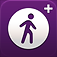 Walk with Map My Walk+