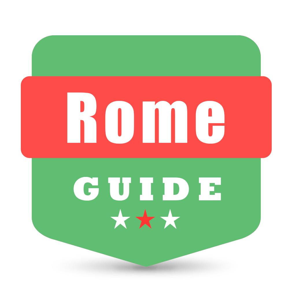 Rome city guide provide rome metro rome map