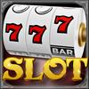 Cristhine Martins - AA Aces Classic Slots - Casino Club Gamble Game  artwork