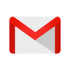 Google, Inc. - Gmail - email from Google  artwork
