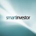 Smart Investor app for iPad