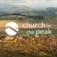 Church in the Peak