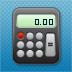 BA Financial Calculator for iPad