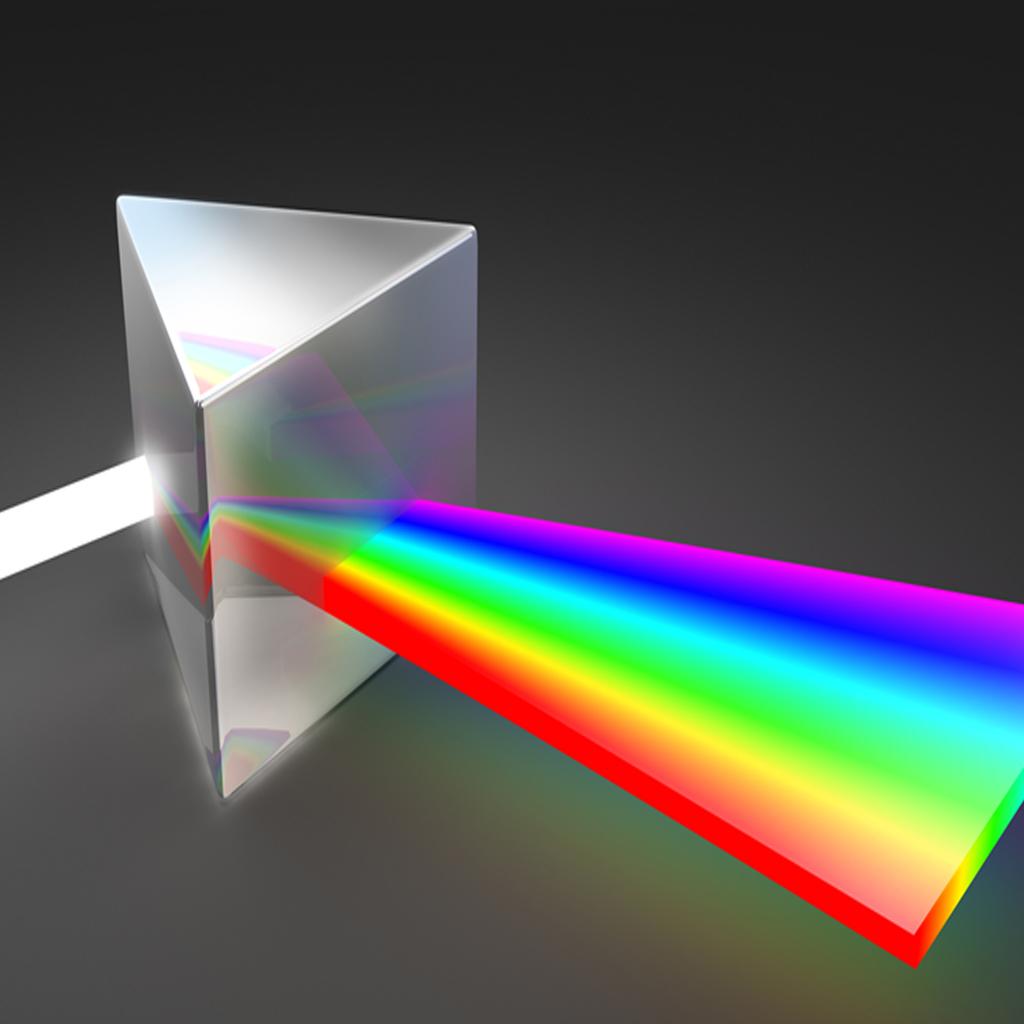 excel hsc physics pdf free